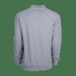 Lightweight 1/4 Zip Pullover Fleece thumbnail 4