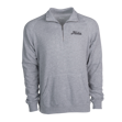 Lightweight 1/4 Zip Pullover Fleece thumbnail 3