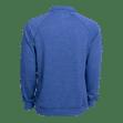 Lightweight 1/4 Zip Pullover Fleece thumbnail 6