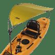 Hobie Kayak Bimini Sunshade thumbnail 1