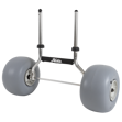 "Trax ""2-30"" Plug-In Kayak Cart thumbnail 1"