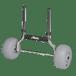 "Trax ""2"" Plug-In Kayak Cart thumbnail 1"