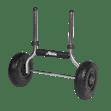 Heavy Duty Plug-In Cart thumbnail 1