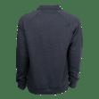 Lightweight 1/4 Zip Pullover Fleece thumbnail 2