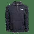 Lightweight 1/4 Zip Pullover Fleece thumbnail 1