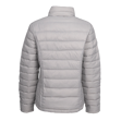 Women's  Lightweight Puffer  Jacket thumbnail 7