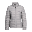 Women's  Lightweight Puffer  Jacket thumbnail 6