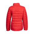 Women's  Lightweight Puffer  Jacket thumbnail 2
