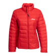 Women's  Lightweight Puffer  Jacket thumbnail 1