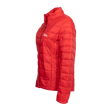 Women's  Lightweight Puffer  Jacket thumbnail 3