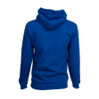 YOUTH HOBIE DIAMOND PULLOVER HOODIE thumbnail 2