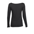 Flying H Scoop Neck Long Sleeve thumbnail 4