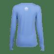 Aftco Performance Long Sleeve - UPF 40 thumbnail 3