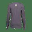 Aftco Performance Long Sleeve - UPF 40 thumbnail 5