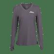 Aftco Performance Long Sleeve - UPF 40 thumbnail 4