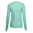 Aftco SunPro Long Sleeve - UPF 40 thumbnail 2