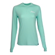 Aftco SunPro Long Sleeve - UPF 40 thumbnail 1