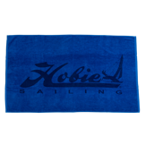 Beach Towel - Sailing