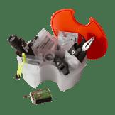 Hobie Safety Kit