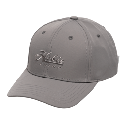 Hooked Performance Hat