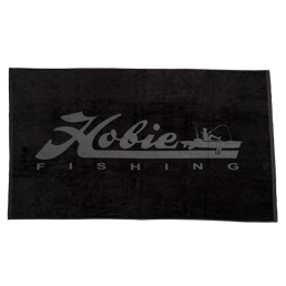 Beach Towel - Fishing