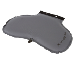 Inflatable Mirage Seat Pad