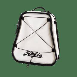 Fish Bag / Cooler - Small