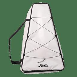 Fish Bag / Cooler - XL