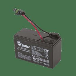 Hobie 12V Fish Finder Battery