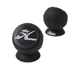 Speaqua Waterproof Speaker