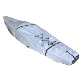 Pro Angler 12 Kayak Cover