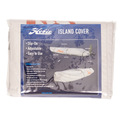 MIRAGE TANDEM ISLAND COVER 2015+