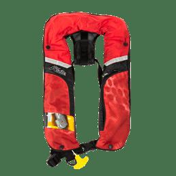 Hobie Inflatable PFD