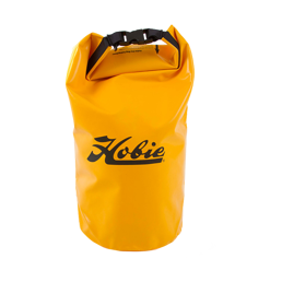 Small Roll Top Dry Bag