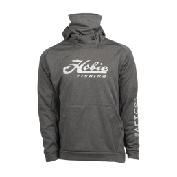 Hobie Fishing Technical Hoodie by Aftco