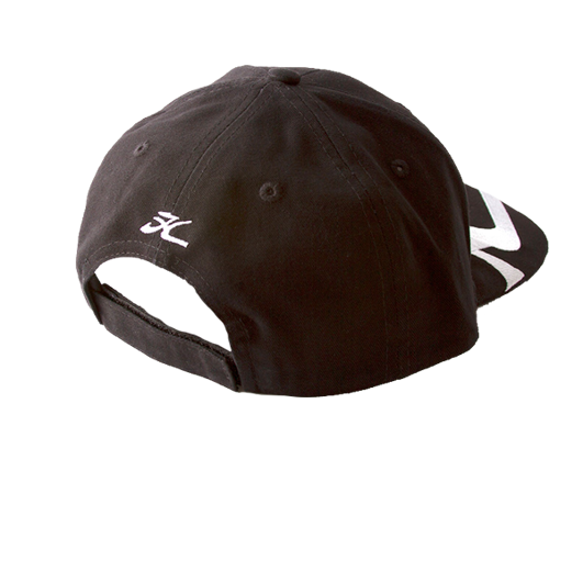 6-Panel Low Profile