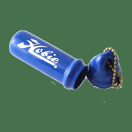 Key Float Scupper Plug
