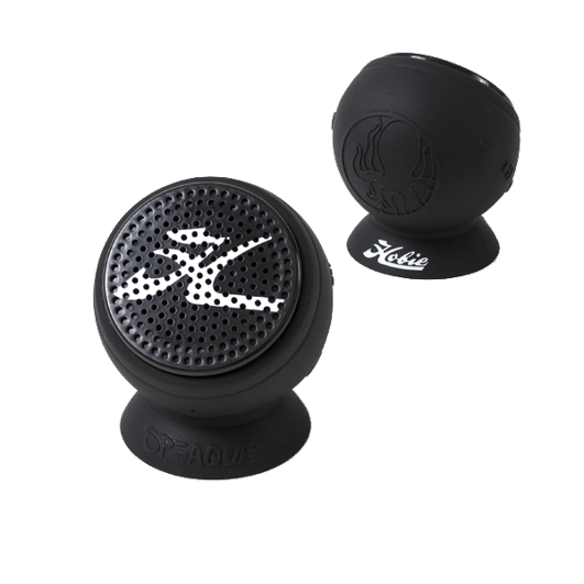 Speaqua Waterproof Speaker