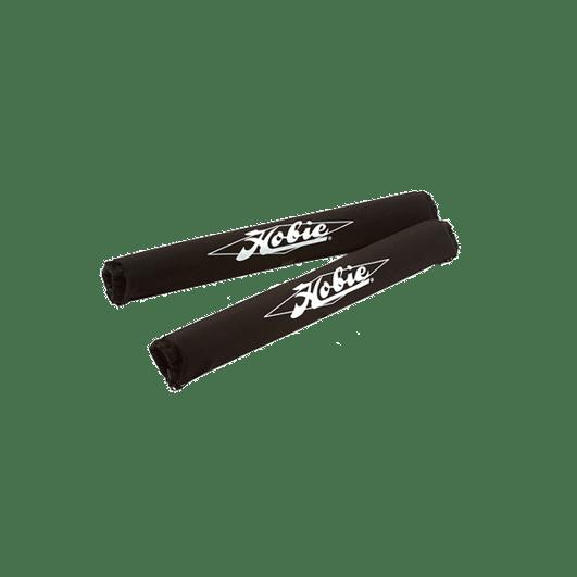 "Rack Pads - 24"" Aero"