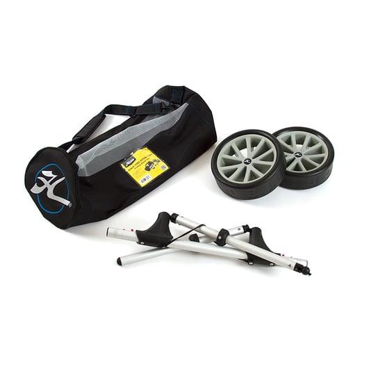 Fold & Stow Kayak Cart