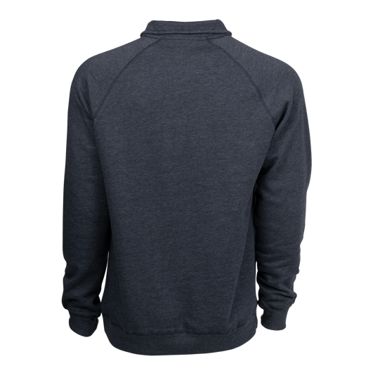 Lightweight 1/4 Zip Pullover Fleece