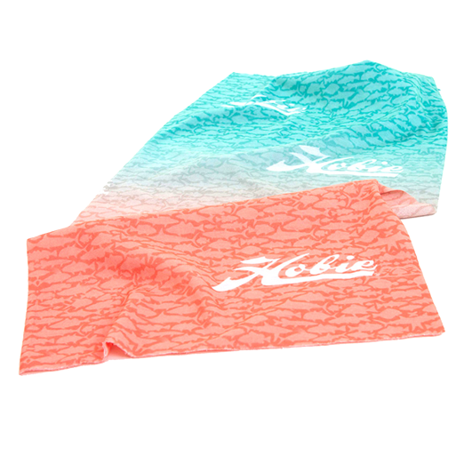 Fishing Sun Mask - Women's