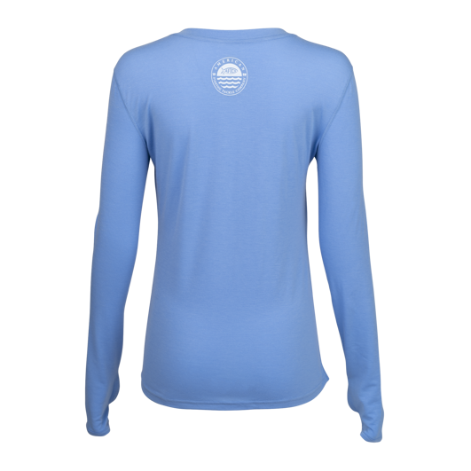 Aftco Performance Long Sleeve - UPF 40