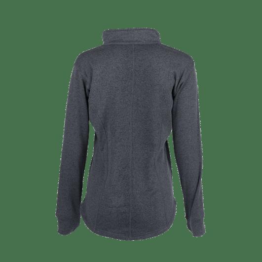 Hobie 1/4 Zip Performance Fleece