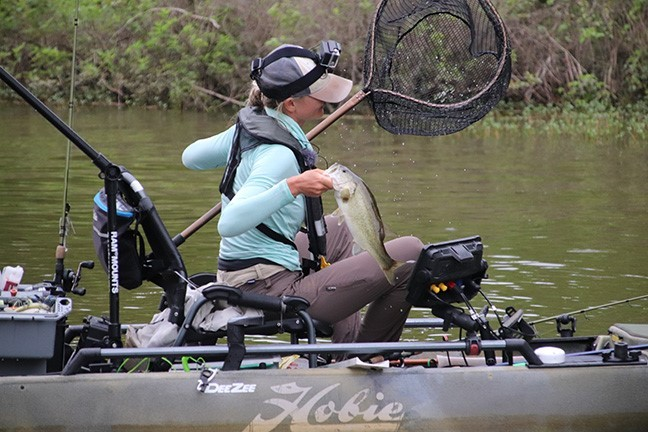 HBOS_Kristine_Fischer_Kentucky_Lake