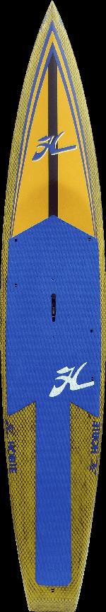 APEX4R147