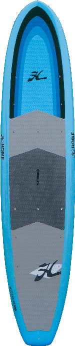 EVA122