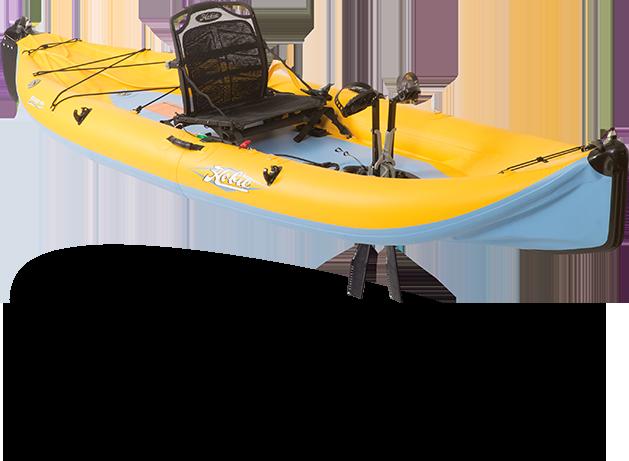 kayak sail diagram  #10