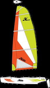 2017 Hobie Wave  - Martinique