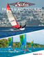 Sailing Parts & Accessories Catalog